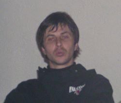 Novi_stari_prezidente.JPG