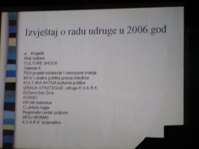 Projektna_aktivnost_KVARK_a.JPG