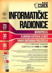 inf_radionice_.jpg