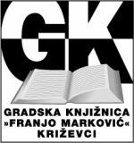 GK_FM.jpg