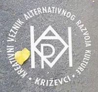 Jesenski_KVARK.jpg