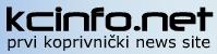 kcinfo_net.jpg