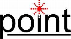 logo_point.jpg