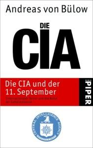 cia_and_911.jpg