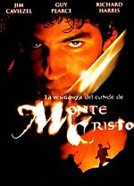 Count_of_Monte_Cristo.jpg
