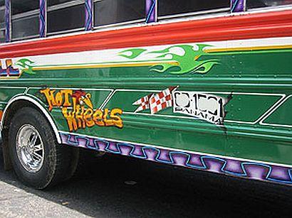 Panamski_bus.jpg