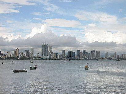 Panama_City.jpg