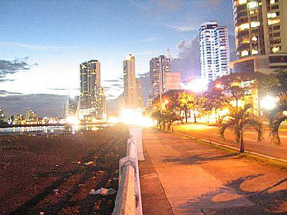 Panama_City_nocu.jpg