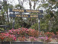 Parque_nacional.jpg