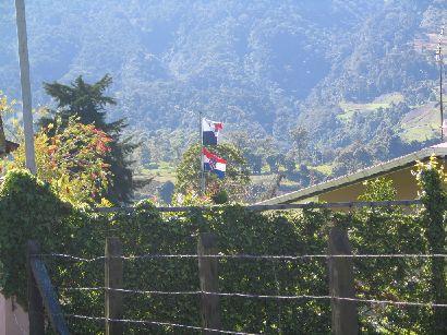 Hrvatska_zastava.jpg