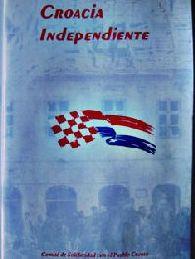 Neovisna_Hrvatska.jpg