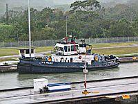 Brod-Vučilica-TugBoat.jpg
