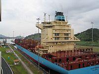 Veliki_brod.jpg