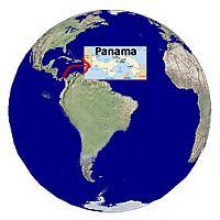 Panama_na_Globusu.jpg