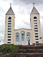 Procelje_panamske_crkve.jpg