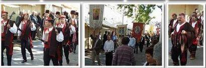 Alkari_u_procesiji.jpg