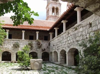 ono_sto_se_smije_snimiti_od_samostana.JPG