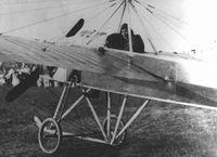 Avion_starog_Novaka.JPG