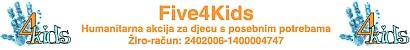 54kids_banner.jpg