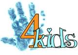 five4kids_mali.jpg
