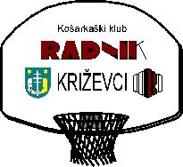 KK_Radnik.jpg