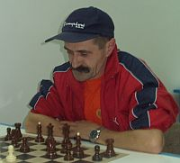 BorislavVidovic.jpg