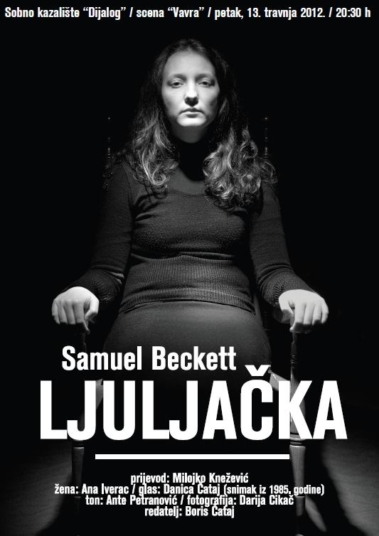Beckett_Ljuljacka_Krizevci