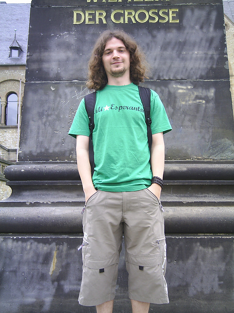 Kruno_Puškar_esperanto_kaj
