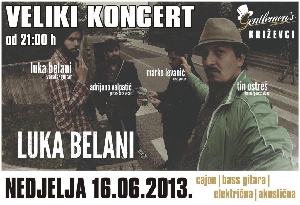 Luka_Belani_koncert_Gentlemens_Križevci