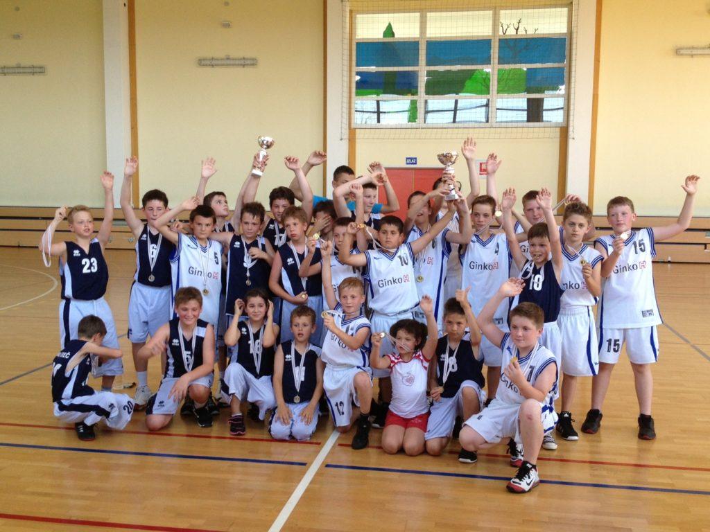 Mini_basket_Pazin_KK_Radnik_Križevci_1