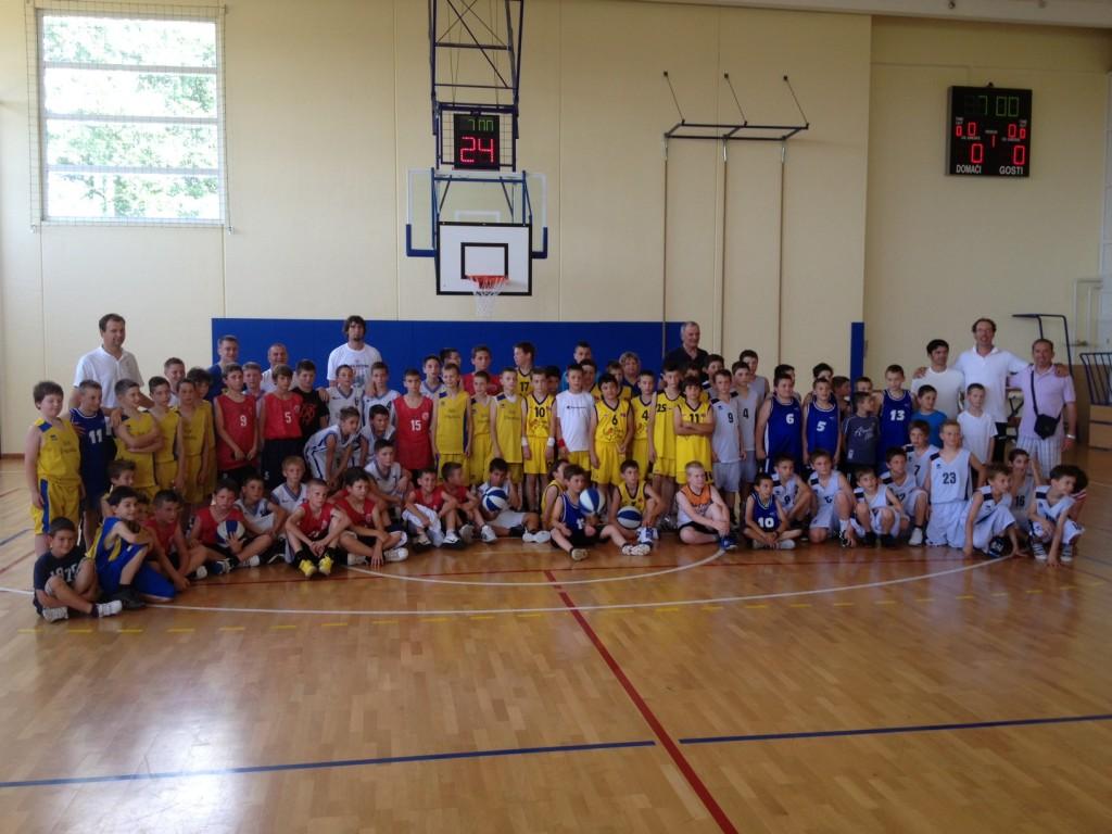 Mini_basket_Pazin_KK_Radnik_Križevci_2