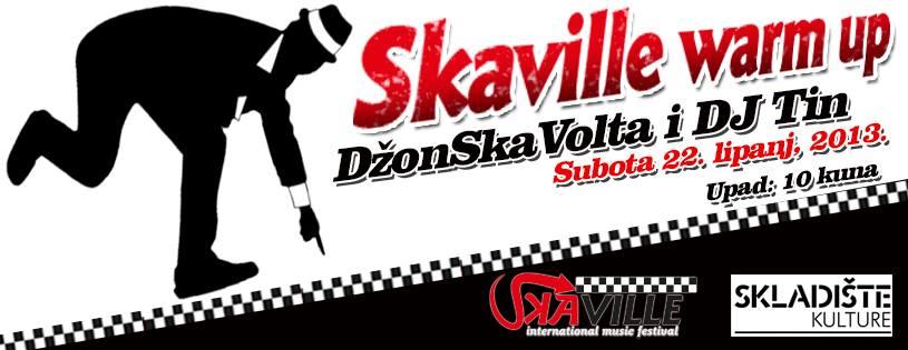Skaville_warmup_Zagreb_Skladiste_kulture