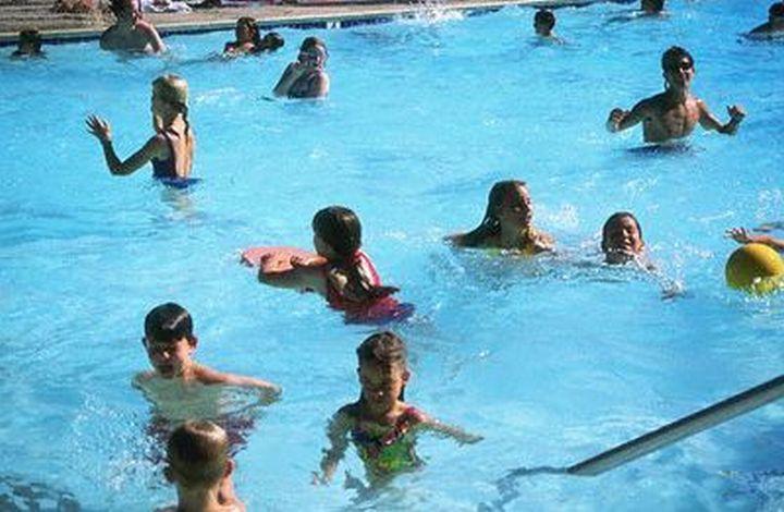 gradski_bazeni_škola_plivanja_Križevci