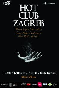 Klubovi hrvatska swing Sex ispovijedi