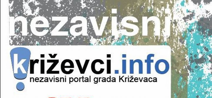 nezavisni_portal_grada_Križevaca_Križevci_info