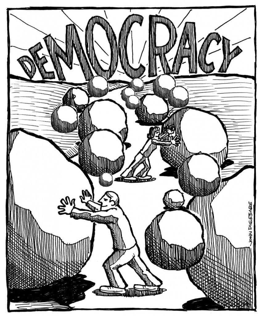 progress_democracy