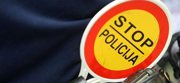 stop_policija_kontrola_prometa