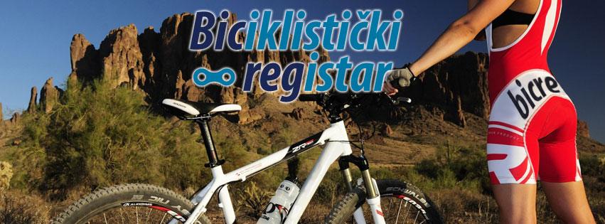 Biciklistički_registar_bicreg_info