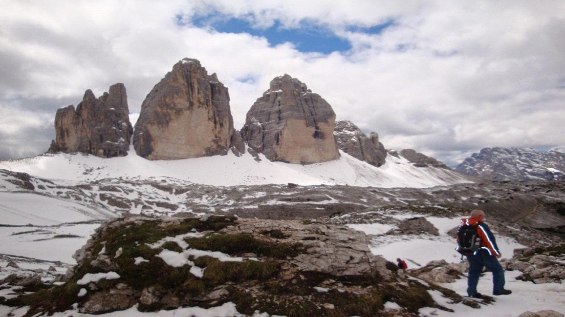 Dolomiti-Planinarski_kutak_slika 1.