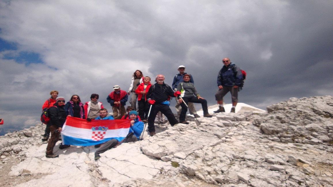 Dolomiti-Planinarski_kutak_slika 15.