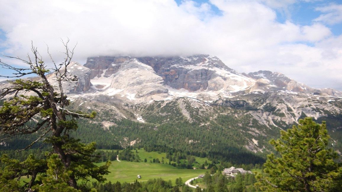 Dolomiti-Planinarski_kutak_slika 16.