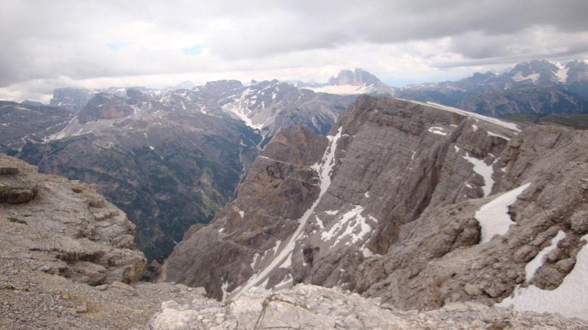 Dolomiti-Planinarski_kutak_slika 17.