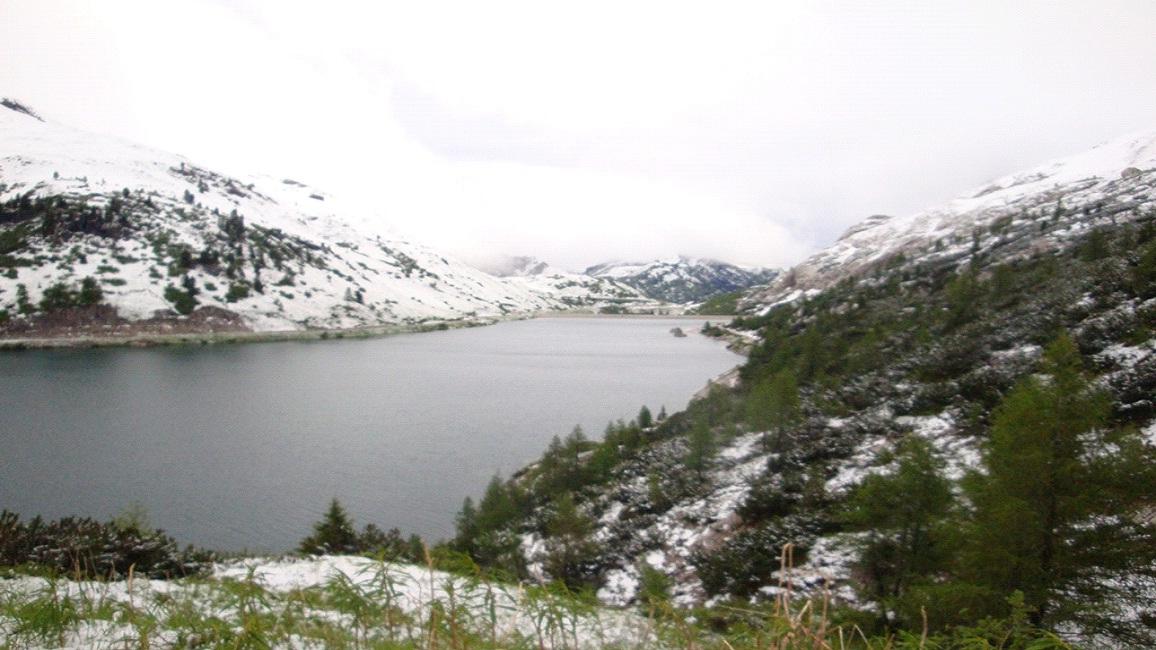 Dolomiti-Planinarski_kutak_slika 21.
