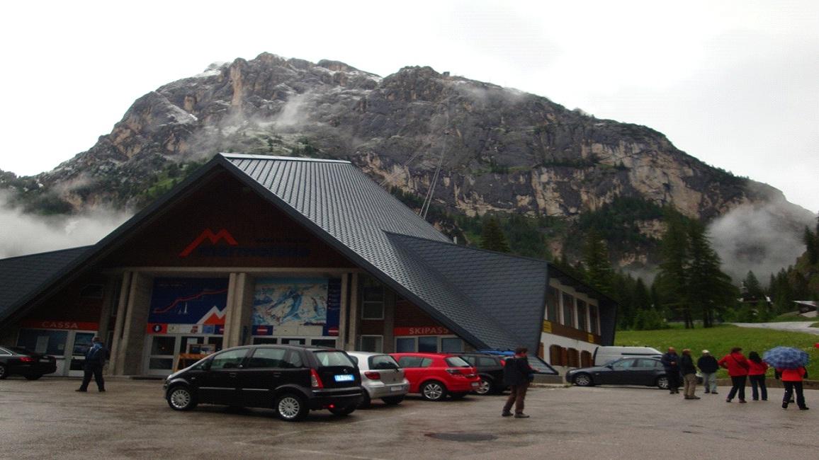 Dolomiti-Planinarski_kutak_slika 22