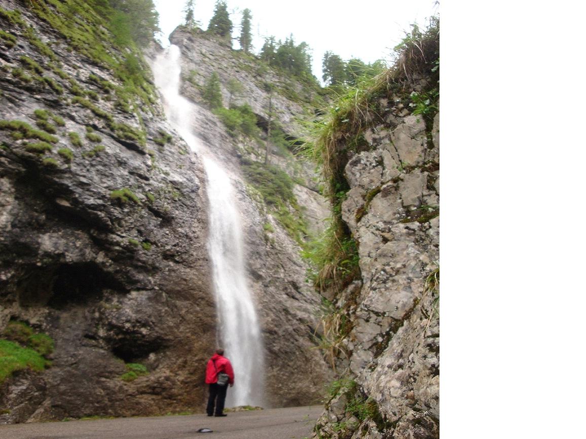Dolomiti-Planinarski_kutak_slika 24.
