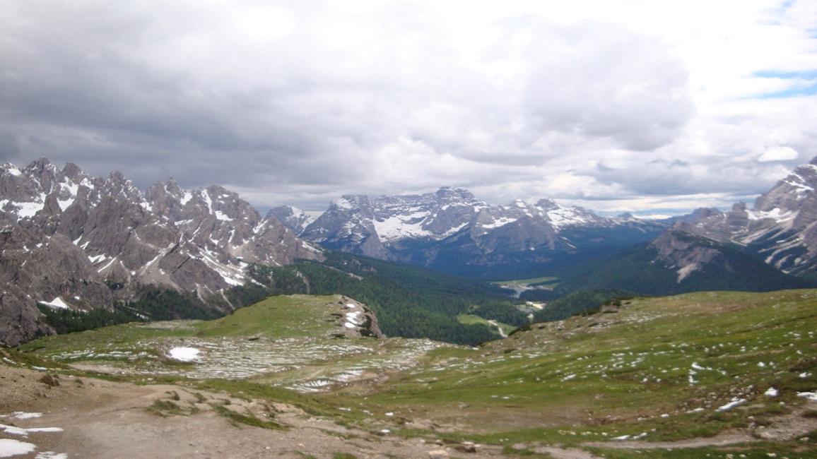 Dolomiti-Planinarski_kutak_slika 32.
