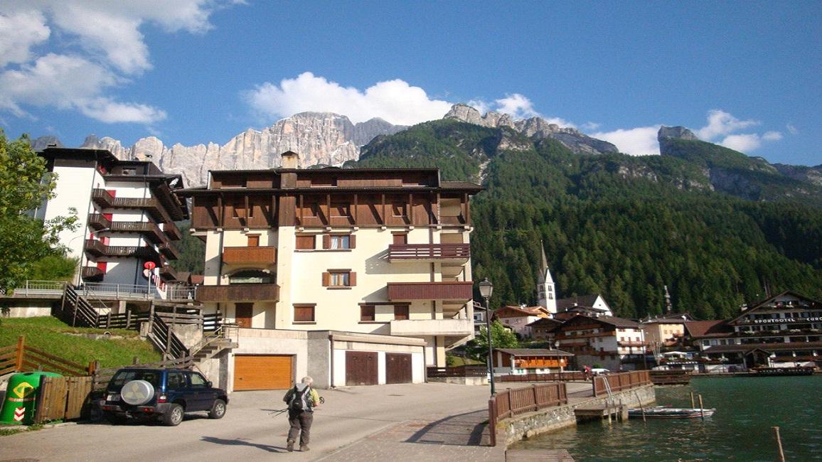 Dolomiti-Planinarski_kutak_slika 4.