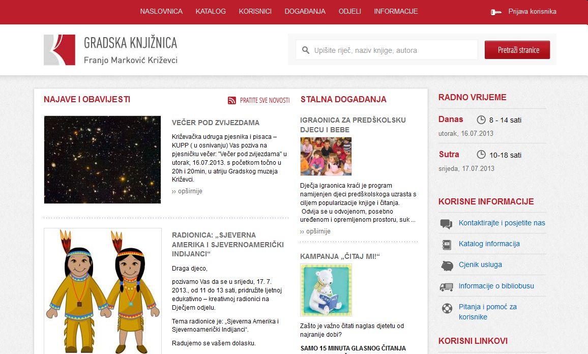 Novo_web_sjediste_gradske_knjiznice
