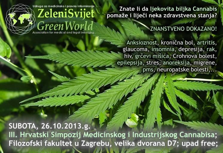 Simpozij_medicinski_kanabis_2013