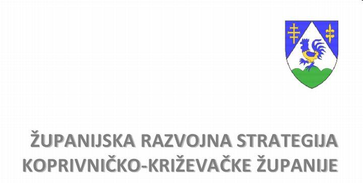 Zupanijska_razvojna_strategija_PORA